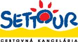 Settour